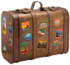 Travel-suitcase.png